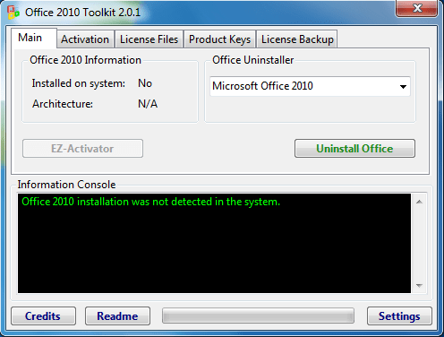 crack-office-toolkit-2010