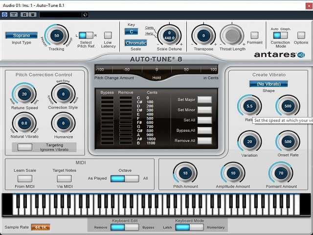 auto-tune-app-thu-am-chat-luong