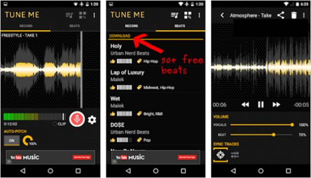 tune-me-chinh-sua-am-thanh-cho-dien-thoai-android