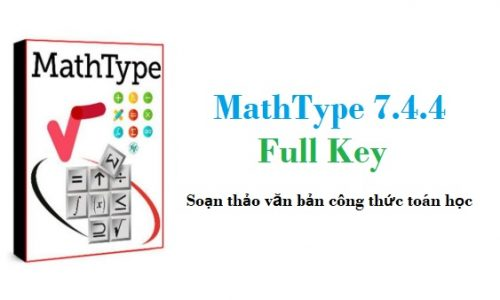 mathtype-7.4-full